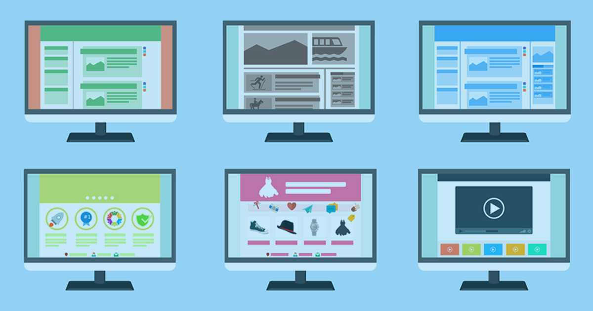 Разработка структуры сайта влияет на юзабилити, конверсию, продвижение в поисковых системах.
