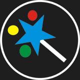GF Веб студия создания сайтов