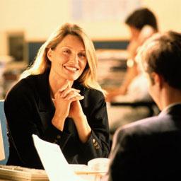 Про людей с развитой проницательностью говорят, что они хорошо умеют разбираться в людях.