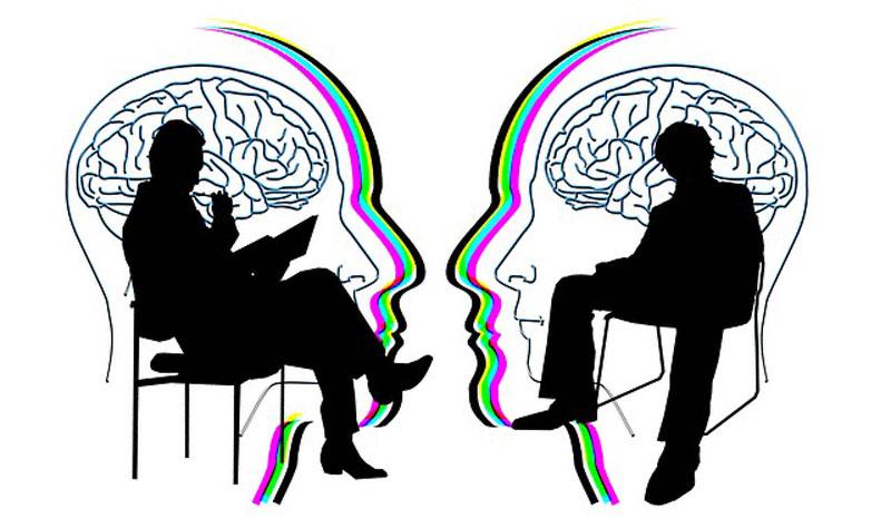 Умение слушать делает вас приятным собеседником