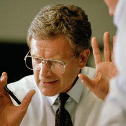 Существую особые правила умения слушать. Их следует соблюдать