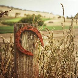 Для привлечения удачливости не нужно ходить к гадалке, а лучше разобраться в себе и своей жизни