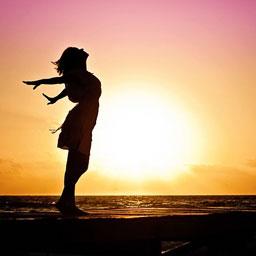 Как стать счастливым? Берегите свой внутренний мир и делайте счастливыми тех, кто вас любит