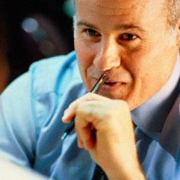 Наблюдательность играет огромную роль в процессе принятия решений и выделении самого важного.