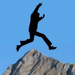 Мотивация достижения поставленных целей особенно важна для человека, имеющего свой бизнес