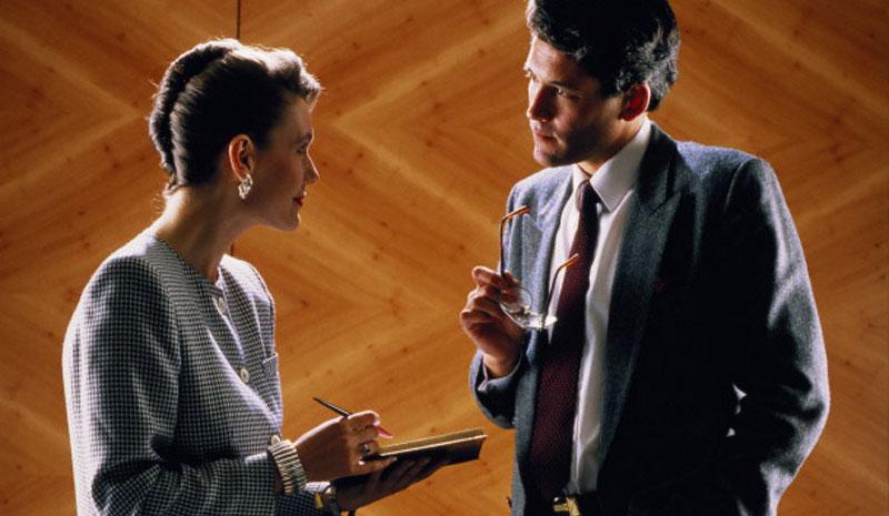 Бесплатно пройти онлайн тест и определить свои способности к руководству.