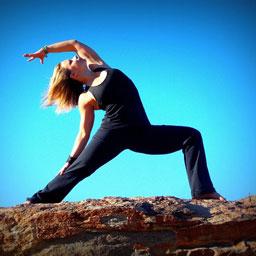Несколько советов о том, как вести здоровый образ жизни