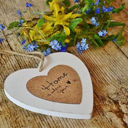 Многочисленные научные исследования доказывают взаимодействие сердца и разума
