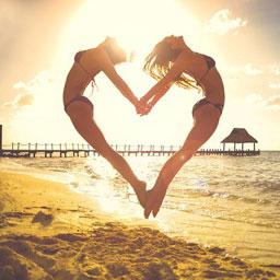 В процессе взаимодействия разума и сердца происходит таинство, которое в дальнейшем определяет нашу судьбу