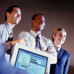 Особенно важно уделить внимание формированию деловой репутации на начальном этапе создания бизнеса