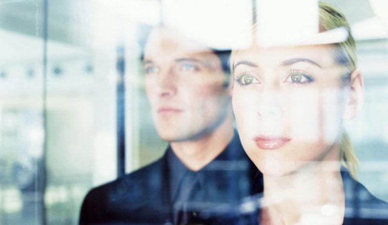 Идеал делового человека складывается из мелочей, каждая из которых важна для создания делового имиджа.