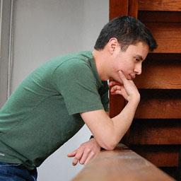 Важно найти и ликвидировать причины депрессии