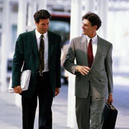 Предпринимательский труд требует от человека полной отдачи, как физической, так и моральной