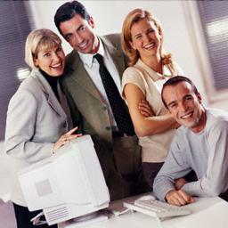 Взаимосвязь успешности и проявления уважения к своим партнерам, коллегам, сотрудникам особенно актуальна в бизнесе.